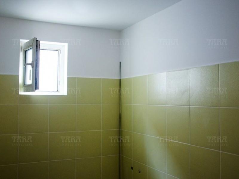 Apartament Cu 3 Camere Floresti ID V288309 12