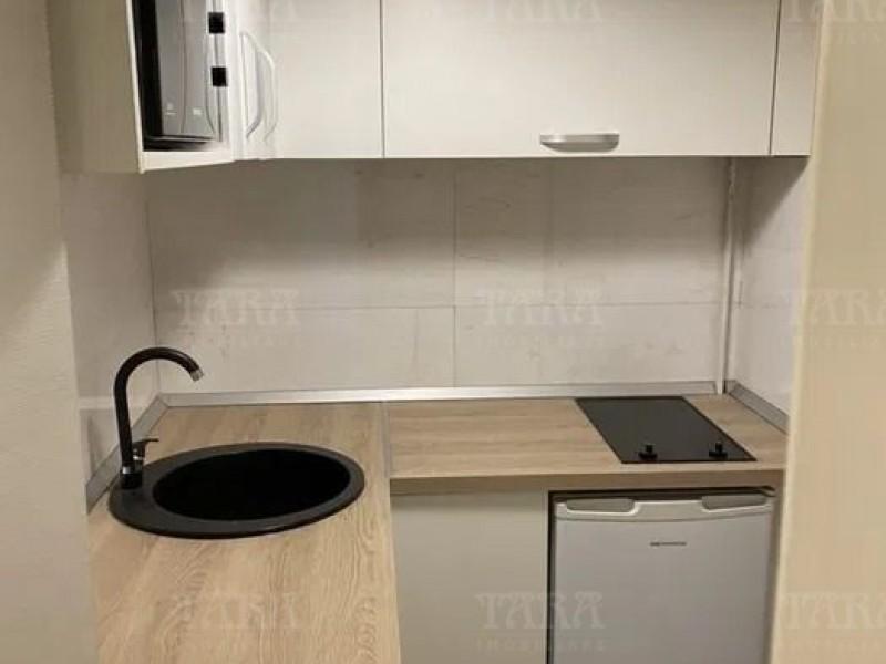 Apartament Cu 1 Camera Zorilor ID V1115465 4