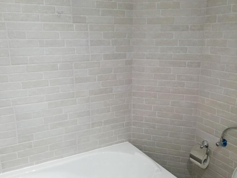 Apartament Cu 3 Camere Floresti ID V486311 6