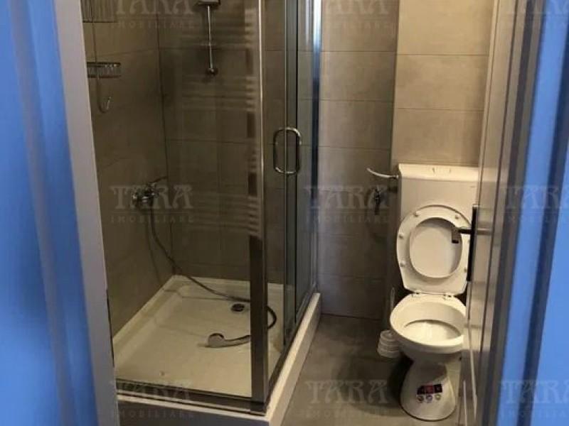 Apartament Cu 3 Camere Marasti ID V1171966 8
