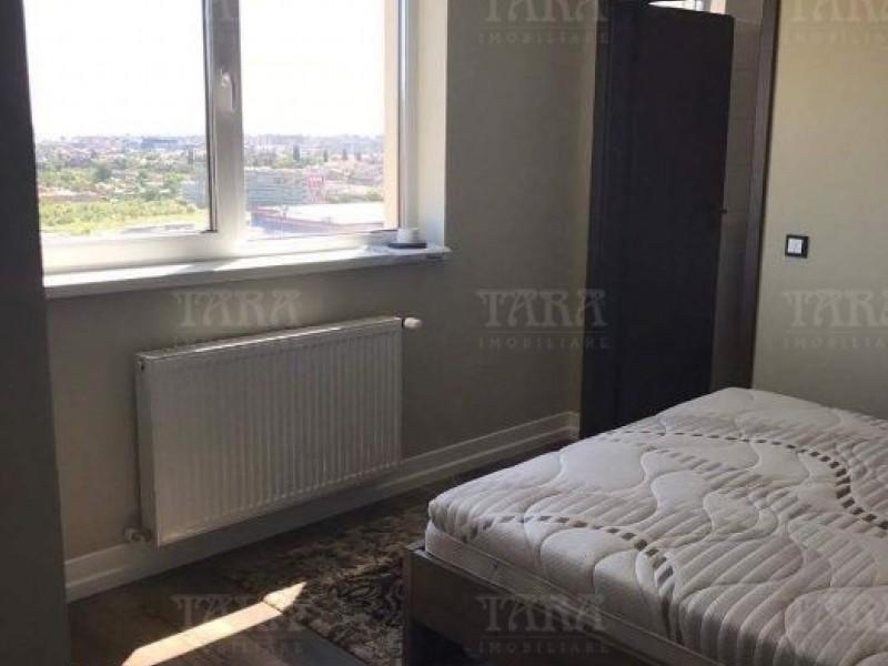 Apartament Cu 3 Camere Dambul Rotund ID V485760 6