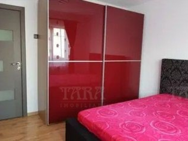 Apartament Cu 2 Camere Marasti ID V918488 5