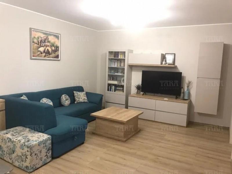 Apartament Cu 3 Camere Marasti ID V1004836 2
