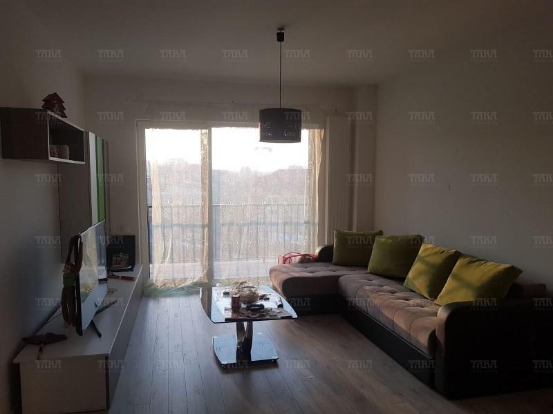 Apartament Cu 2 Camere Buna Ziua ID V711603 1