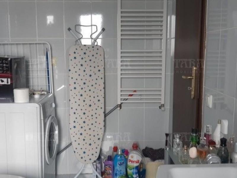 Apartament Cu 2 Camere Buna Ziua ID V968518 6