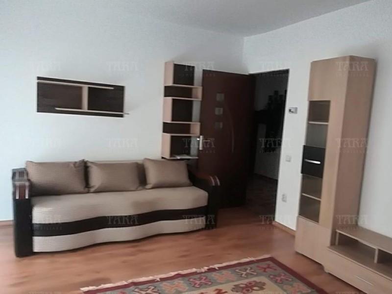 Apartament Cu 2 Camere Floresti ID V893285 1