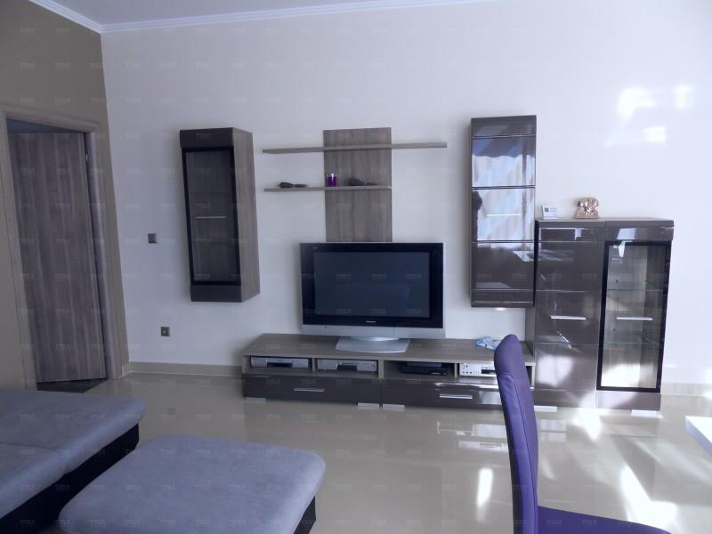Apartament Cu 3 Camere Semicentral ID I146073 8