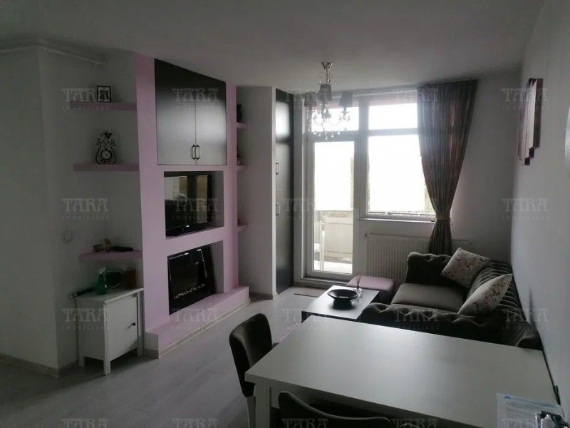 Apartament Cu 3 Camere Iris ID V1056612 3