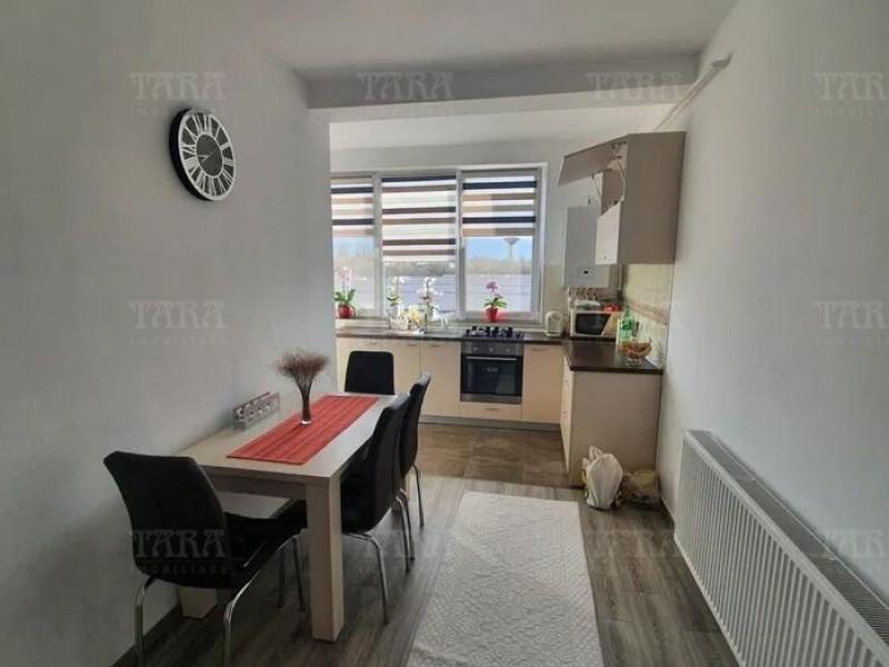 Apartament Cu 3 Camere Iris ID V1127863 2