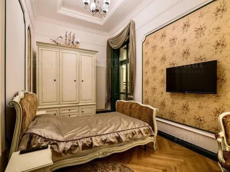 Apartament Cu 2 Camere Ultracentral ID V871088 4