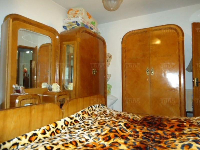 Apartament Cu 4 Camere Grigorescu ID V304155 14