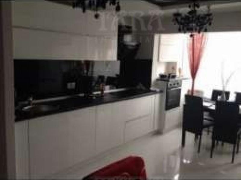 Apartament Cu 3 Camere Baciu ID I343034 3