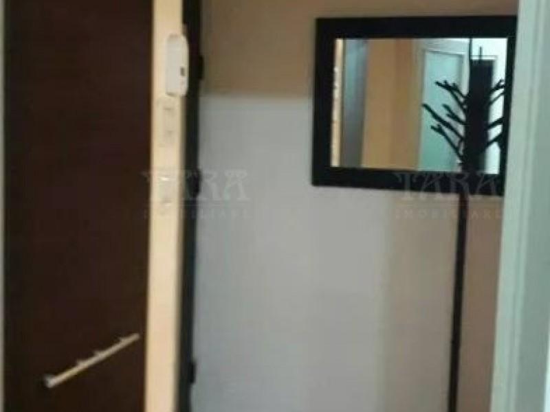 Apartament Cu 2 Camere Grigorescu ID I674831 5