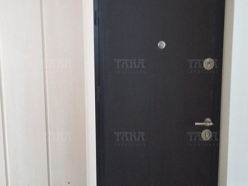 Apartament Cu 2 Camere Zorilor ID I146059 13