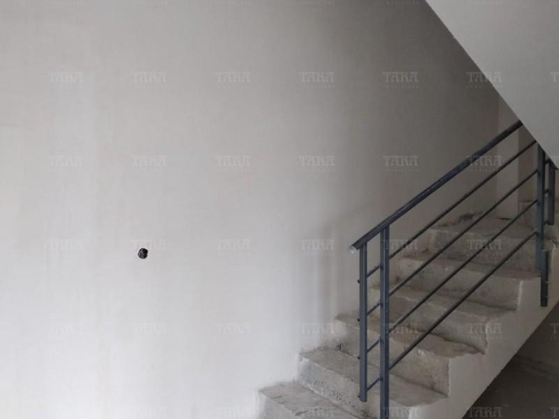 Casa Cu 4 Camere Gruia ID V733116 5