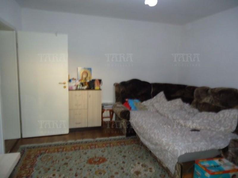 Apartament Cu 3 Camere Floresti ID V578892 5