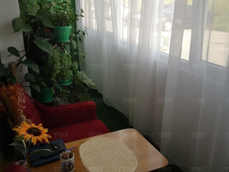 Apartament Cu 1 Camera Floresti ID V983382 2