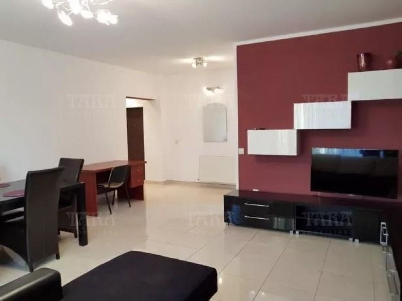 Apartament Cu 2 Camere Marasti ID V593540 1