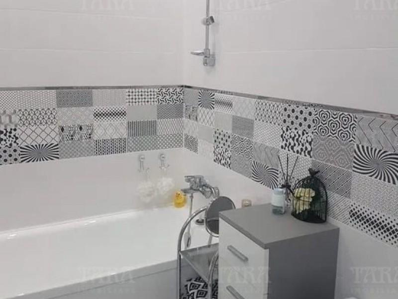 Apartament Cu 1 Camera Floresti ID V898856 7