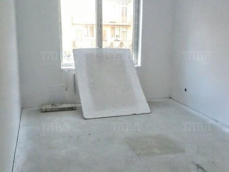 Apartament Cu 3 Camere Floresti ID V668334 4