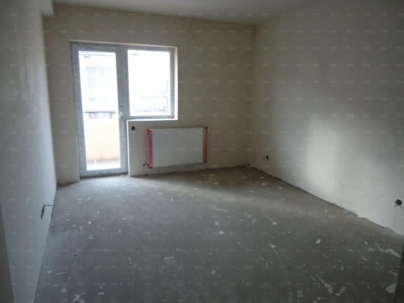 Apartament Cu 2 Camere Floresti ID V649890 6
