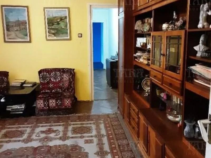 Apartament Cu 3 Camere Gheorgheni ID V1075243 1