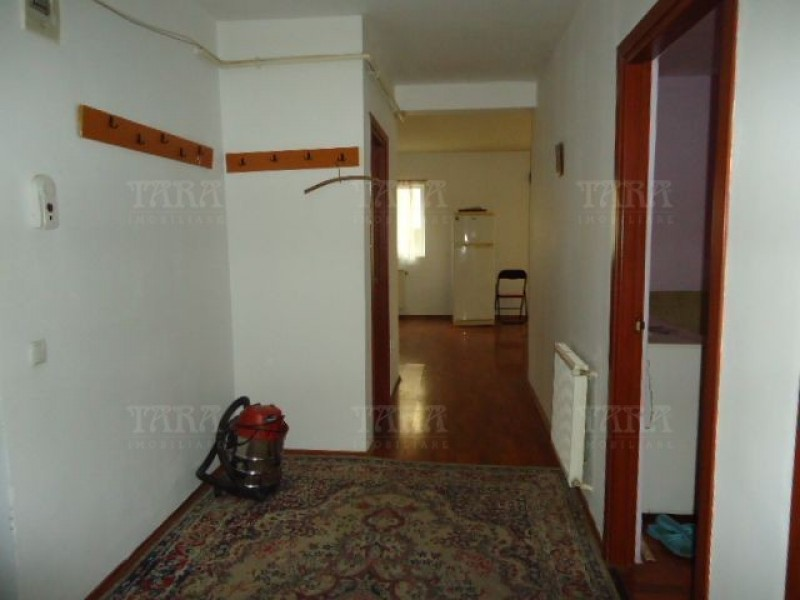 Apartament Cu 3 Camere Floresti ID V495320 7