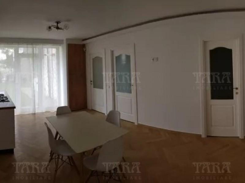 Apartament Cu 2 Camere Manastur ID V774362 2