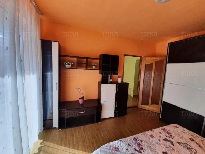 Apartament Cu 1 Camera Floresti ID V906237 4