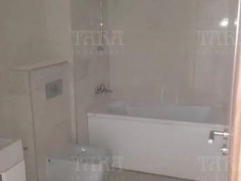 Apartament Cu 2 Camere Buna Ziua ID V707720 4