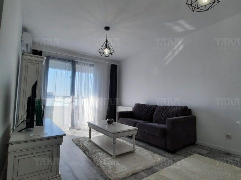 Apartament Cu 2 Camere Marasti ID V1320262 2