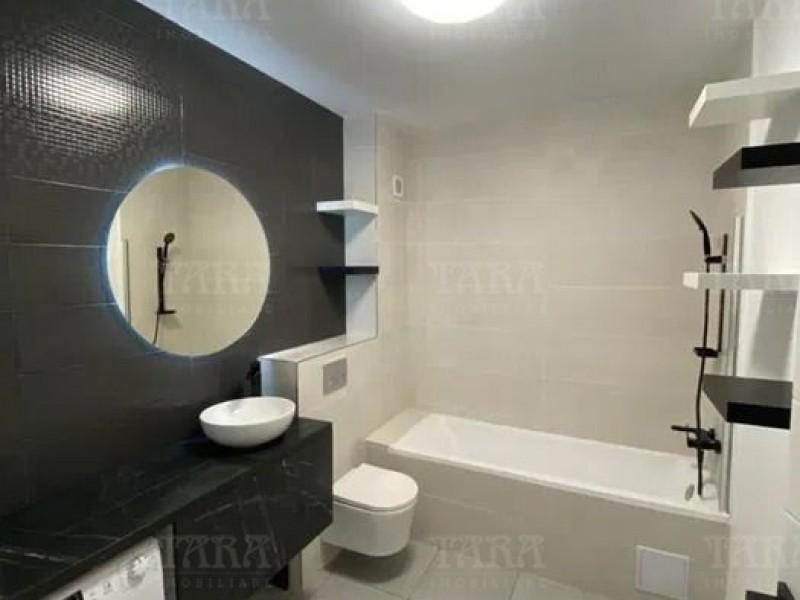 Apartament Cu 2 Camere Floresti ID V1176411 6