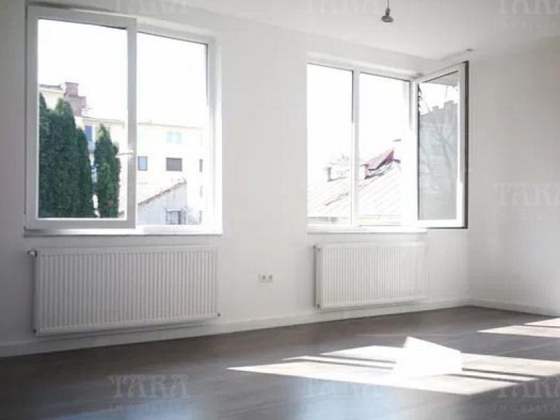 Apartament Cu 2 Camere Semicentral ID V917340 1