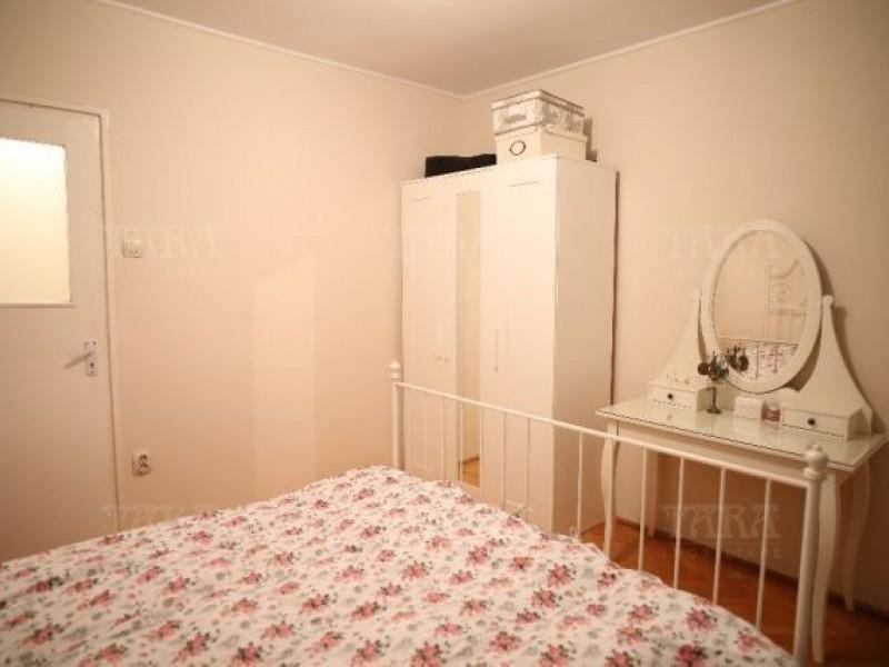 Apartament Cu 2 Camere Gheorgheni ID V485823 4