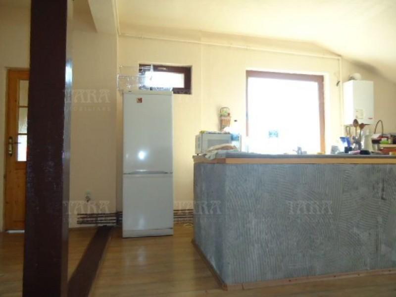 Apartament Cu 3 Camere Dambul Rotund ID V286957 7