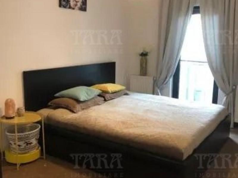 Apartament Cu 3 Camere Borhanci ID V724516 7