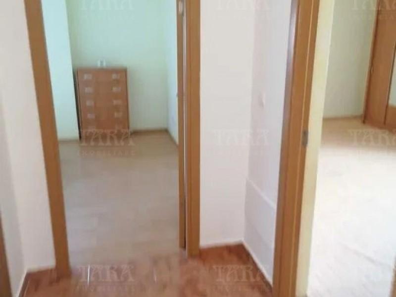 Apartament Cu 2 Camere Borhanci ID V927115 3