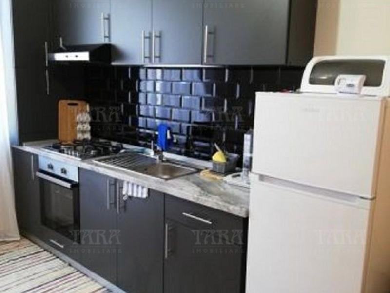 Apartament Cu 2 Camere Floresti ID I831991 1