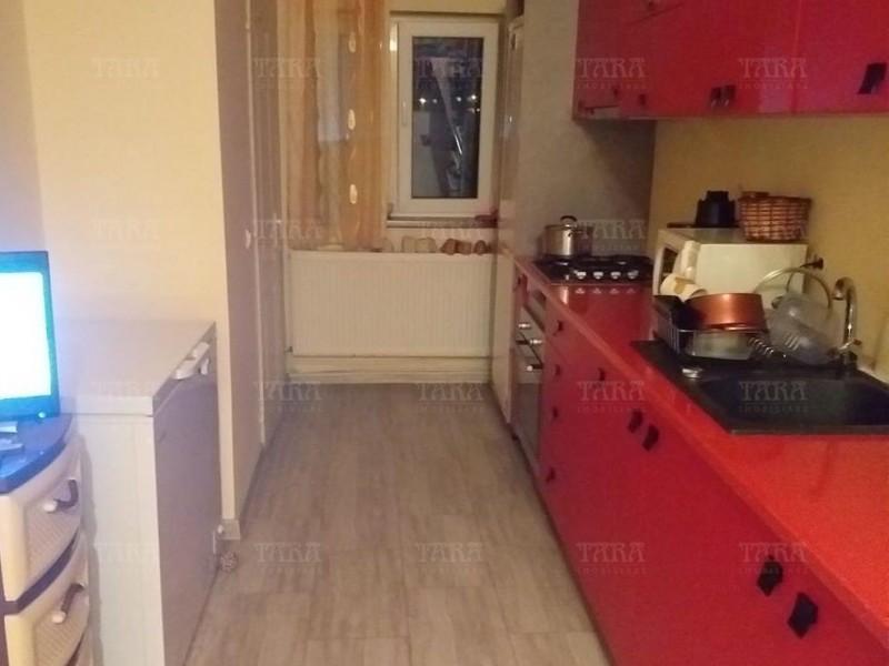 Apartament Cu 2 Camere Floresti ID V890859 1