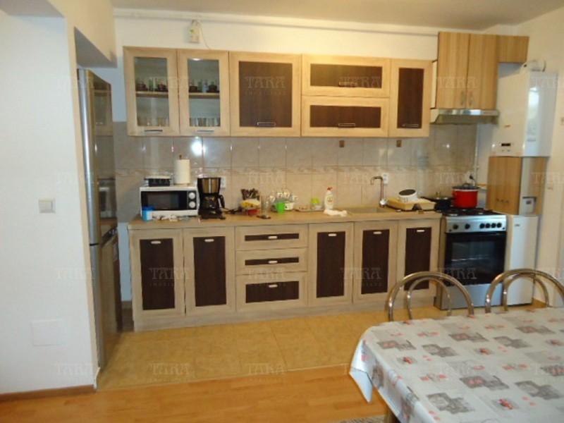 Apartament Cu 2 Camere Apahida ID V978234 1