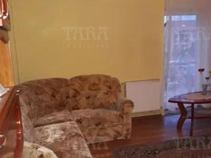 Apartament Cu 2 Camere Buna Ziua ID V865673 8