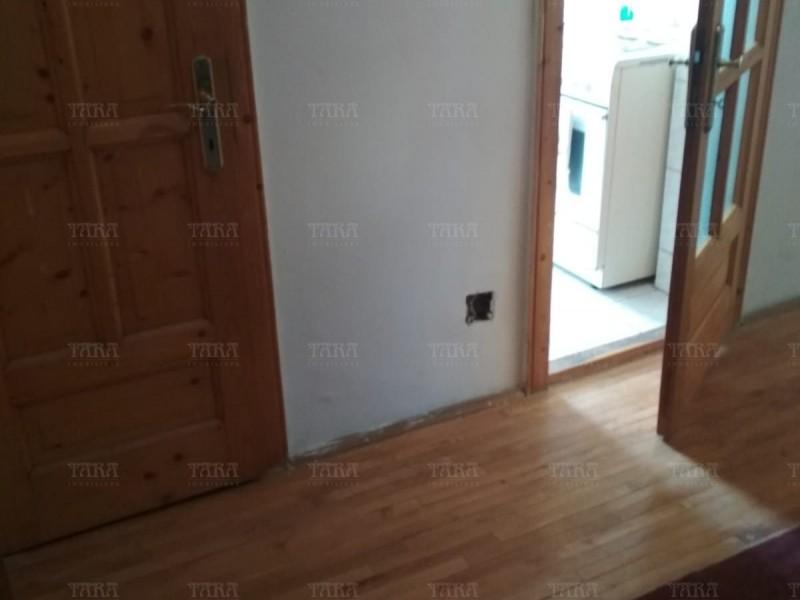 Apartament Cu 4 Camere Manastur ID I1010057 1