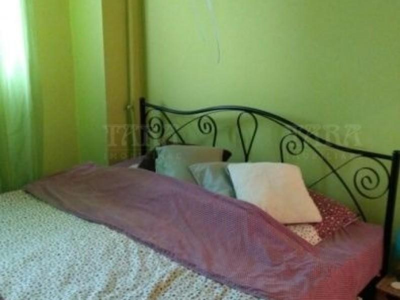 Apartament Cu 2 Camere Semicentral ID V502700 4