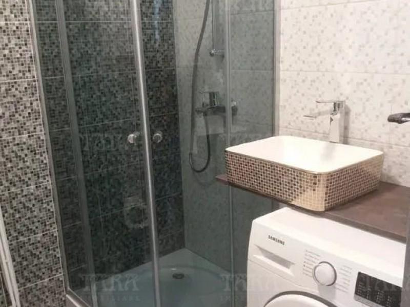 Apartament Cu 3 Camere Floresti ID V997811 6