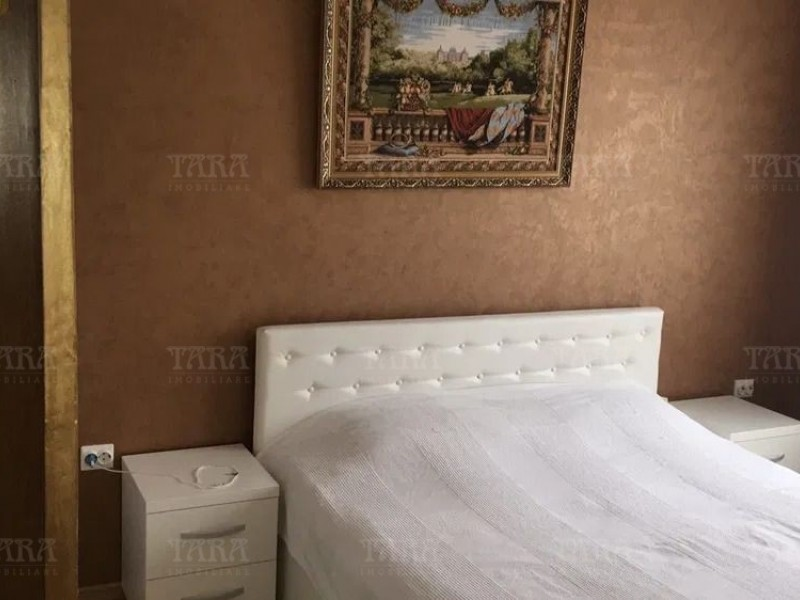 Apartament Cu 3 Camere Floresti ID V935713 6