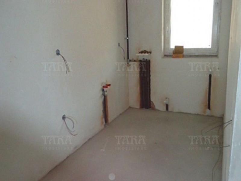 Apartament Cu 3 Camere Apahida ID V233074 4