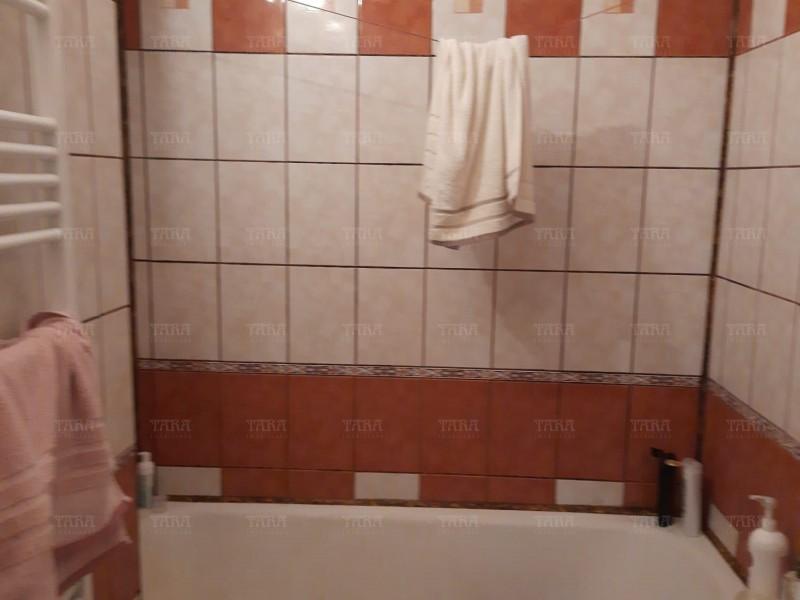 Apartament Cu 3 Camere Grigorescu ID V1279702 7