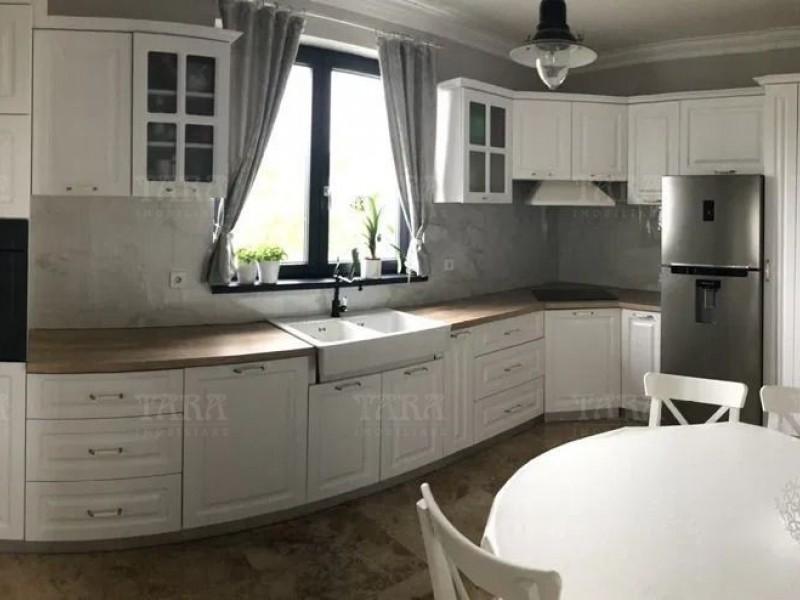 Casa Cu 4 Camere Iris ID V977449 2