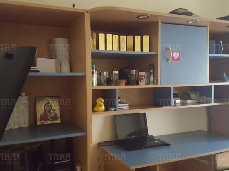 Apartament Cu 4 Camere Marasti ID V327936 4