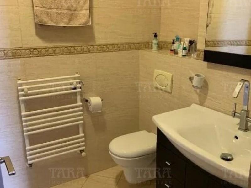 Apartament Cu 3 Camere Buna Ziua ID V955869 6